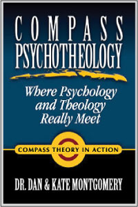 PSYCHOTHEOLOGY-FRONT-SILVER.jpg